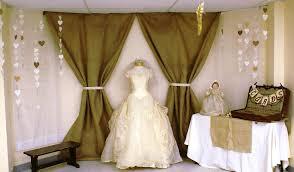 50 wedding anniversary ideas 50 wedding anniversary ideas