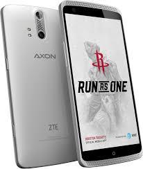 nba mobile app android rockets mobile app houston rockets