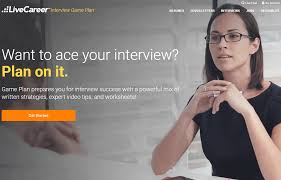 live career resume builder phone number livecareer reviews by experts users best reviews livecareer interview game plan