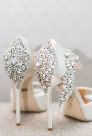 wedding shoes montreal how to use florals on your wedding day vintage bridal shoes