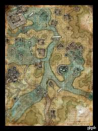 black temple map 370 best map images on map