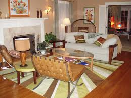 formal living room ideas modern family friendly living room designs coastal decor ideas modern
