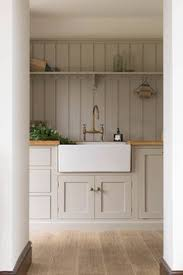 laundry in kitchen design ideas laundry room lovely colours laundry rooms