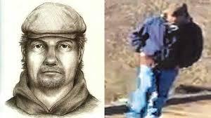 police release suspect sketch in killings of 2 girls from delphi