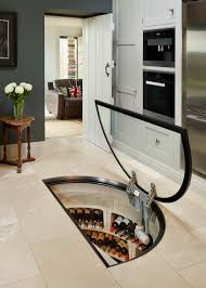 spiral cellars u2014 duaris building contractor in east grinstead