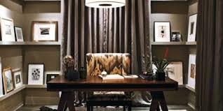 interior design home office interior modern floor plans bedroom heavenly home designs