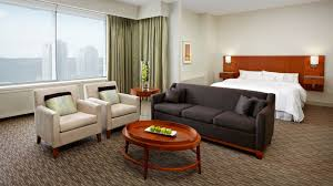 calgary accommodations the westin calgary hotel