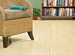 eco friendly flooring lumber liquidators