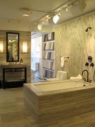 design travertine bathroom countertops choosing travertine bathroom beautiful tile wall ideas countertops