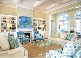 Living Room Design Cost Occasional Chairs Living Room Design Ideas Arumbacorp Lighting