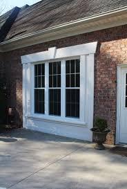 Windows Family Room Ideas 7 Best Garage Flip To Family Room Ideas Images On Pinterest
