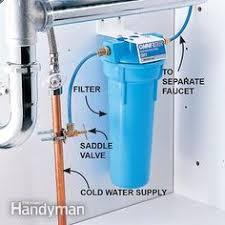 under sink water filter reviews best under sink water filter reviews and guide stuff to buy