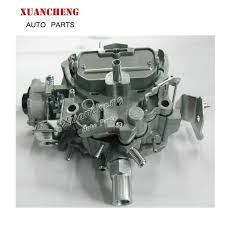 compare prices on small engine carburetor online shopping buy low