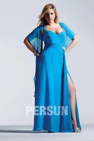robe de soirã e grande taille pas cher pour mariage la robe de soirée grande taille pas cher communiqué de presse