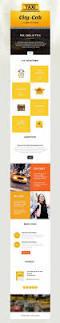 54 best newsletter templates images on pinterest newsletter
