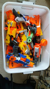 nerf remote control tank 121 best nerf images on pinterest guns nerf gun and darts
