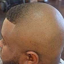 dope haircuts legends barbershop legends barber instagram photos and videos