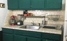 Cabinet Covers For Kitchen Cabinets Update Kitchen Cabinet Doors On A Dime Hometalk