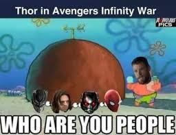 Avengers Memes - avengers memes marvel avengers pinterest