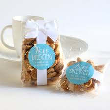 Cookie Favors by Personalized Cookie Bags Cookie Bags Themed Cookie Bags