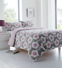 Pink Down Comforter Twin Bedroom Will Brighten Up And Adds The Perfect Touch Your Bedroom