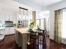 Renovated Kitchen Ideas Small Kitchen Renovations Kitchen Honey Yellow Kitchen Cabinet For