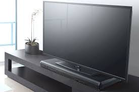 home theater setup for dummies how to connect set up and use a sound bar