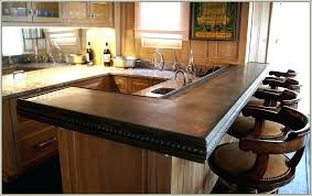 can you replace countertops without replacing cabinets replace countertop without replacing cabinets honeapp co