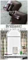 Nailless Curtain Rod by The 25 Best Hanging Curtain Rods Ideas On Pinterest How To Hang