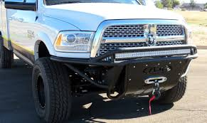 heavy duty truck bumpers dodge ram find dodge ram winch bumpers at add ram 2500 dodge