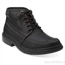 locker canada womens boots locker canada s clarks natira kae gtx black leather
