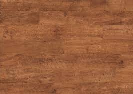 Quick Step Eligna Laminate Flooring Eligna Antique Oak U861 Laminate Flooring