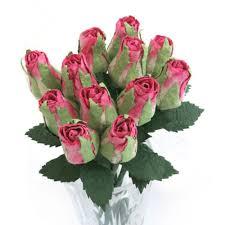 Roses Bouquet 6 Rose Bouquet Pink Roses Bouquet Florist In Chennai Online Gift
