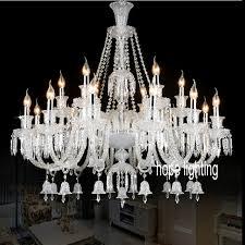Elegant Crystal Chandelier Foyer Crystal Chandelier Lighting Elegant Lighting Modern Entryway