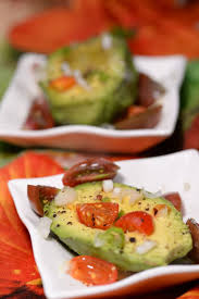 avocat cuisine malagasy lasary avocat avocado salad international cuisine