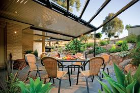 Shade Cloth For Patios by Outback Pergola Stratco