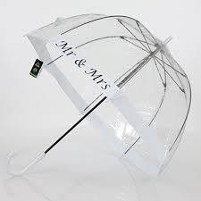 parapluie mariage parapluie mariage magazine de mariage morbihan bretagne