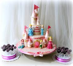 Customised Cakes For Girls The Best In Mumbai And Pune