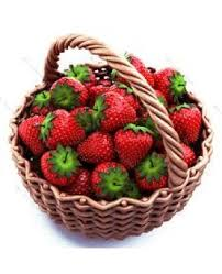 fruit basket delivery fruit basket in fruit baskets delivery to