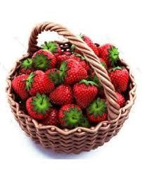 fruit baskets for delivery fruit basket in fruit baskets delivery to