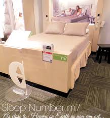 a sleep number bed is it worth the price plus an update after 2