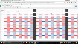 Online Spreadsheet Free Powerball Spreadsheet Free Spreadsheets