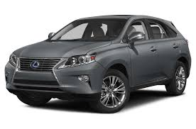 lexus rx 450h for sale by owner 2014 lexus rx 450h new car test drive