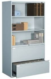 Metal Lateral File Cabinets Metal Lateral File Cabinets Foter