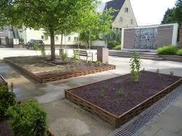 decoration minerale jardin bordure de jardin japonais en kit yinyang pour décoration de