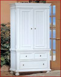 white armoire wardrobe bedroom furniture armoire bedroom furniture openasia club