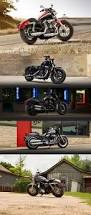 best 25 harley 1200 custom ideas on pinterest hd sportster 1200