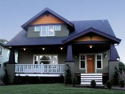 what is a bungalow style house christmas ideas free home