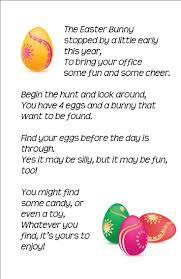 Easter Egg Hunt Ideas 24 Best Brain Teasers Images On Pinterest Brain Games Brain