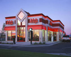 arbys hours arby s operating hours